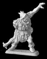 http://mithril.faerylands.eu/gallery/M149/off_M149_Mordor_Halbtroll_Kommandeur.jpg